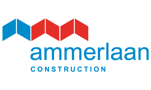 Ammerlaan Construction